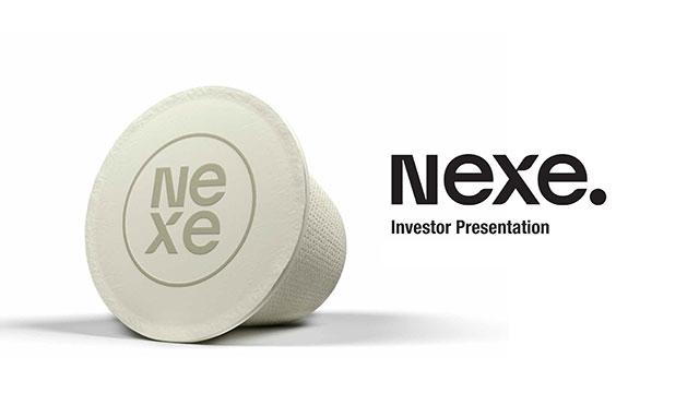 Nexe-Presentation-th